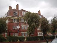 1 bedroom Flat in Empire Way, WEMBLEY...