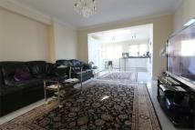 6 bedroom Detached house for sale in The Avenue, Wembley...
