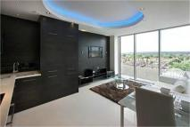 Apartment to rent in 17 St Anns Road, HARROW...