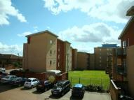 Flat in Wellspring Crescent...
