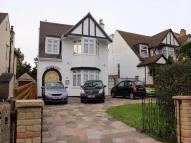 5 bedroom Detached property in Chalkhill Road, WEMBLEY...