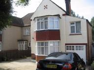 semi detached home for sale in Preston Road, HARROW...
