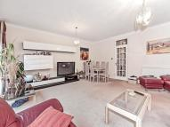 4 bedroom semi detached home for sale in Wembley Hill Road...