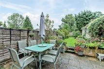 4 bed semi detached home to rent in Wembley Hill Road...