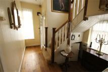 Detached house for sale in Oakington Avenue...