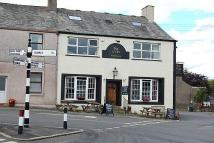 property for sale in The Lion, Ireby, Nr KESWICK, Cumbria