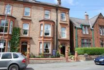property for sale in Brandelhow Guest House, 1 Portland Place, PENRITH, Cumbria