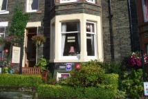property for sale in Fell House , Stanger Street, KESWICK, Cumbria