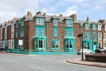 property for sale in Waverley Hotel, 57 Curzon Street, MARYPORT, Cumbria