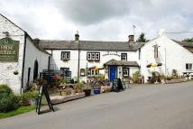 property for sale in The Horse & Farrier, Dacre, Ullswater, Nr PENRITH, Cumbria