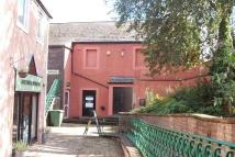 property to rent in First Floor, 11-12 Little Dockray, PENRITH, Cumbria