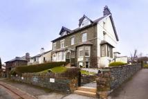 property for sale in Lincoln House, 23 Stanger Street, KESWICK, Cumbria