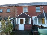 Flat to rent in 45a Boroughgate, Appleby