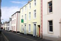 property for sale in Croft Guest House, 6-8 Challoner Street, COCKERMOUTH, Cumbria,