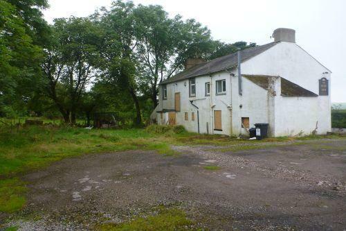 Property For Sale North Street Haverfordwest