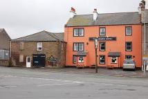 property for sale in The Grapes Hotel, Market Square, ASPATRIA, Cumbria