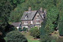 property for sale in Thwaite Howe, Thornthwaite, Keswick, Cumbria
