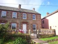 2 bedroom property to rent in 2 Fell View, Dufton