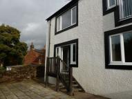Ground Flat to rent in 1 Eden View, Mill Hill...