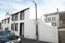 3 bedroom semi detached house to rent in 22 Sullart Street...