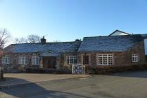 Detached Bungalow to rent in Tengatts, Laithes