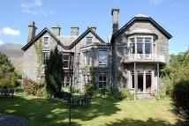 property for sale in Vicarage Hill, Keswick, CA12