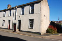 property to rent in Friargate,