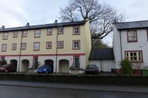 Flat to rent in Mellwood, Kirkby Stephen...