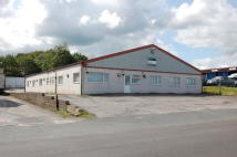 property to rent in Gilwilly Road,