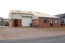 property to rent in Cross Croft Industrial Estate