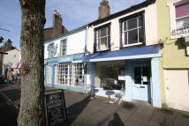 Cafe in Main Street, Cockermouth to rent