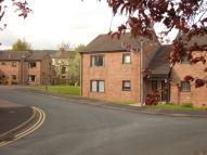 2 bed Flat to rent in Bridge Lane, Penrith...