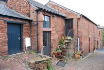 property to rent in Unit 6, Gloucester Yard, PENRITH, Cumbria