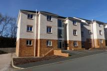 2 bedroom Flat to rent in Westmorland Rise...