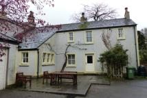 4 bedroom Detached house to rent in Appleby-In-Westmorland...