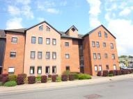Apartment to rent in Roper Street, Penrith...