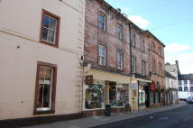 property for sale in 5 Bridge Street,