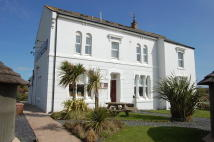 property for sale in Cumbrian Lodge