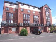 Apartment in Mardale Road, Penrith...