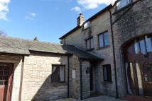 3 bed Mews in Ravenstonedale, CA17