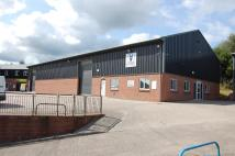 property to rent in HARTNESS ROAD, Gilwilly Industrial Estate, CA11