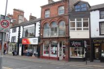property to rent in KING STREET, Penrith, CA11