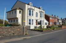 property for sale in Westcliff Hotel