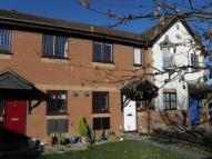 house to rent in 20 Quenby Way, Bromham...