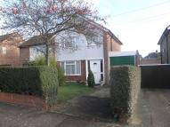 property to rent in Fulmar Road, Brickhill...