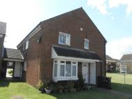 2 bedroom property in Ryswick Road, Kempston...
