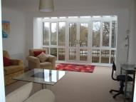 3 bedroom Flat to rent in 50 Sovereigns Quay...
