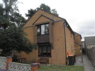 2 bed Flat to rent in Spring Road...