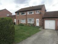 property to rent in Loveridge Ave, Kempston, Bedford MK42 8SE