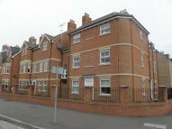 Flat in Appledore Road, Bedford...